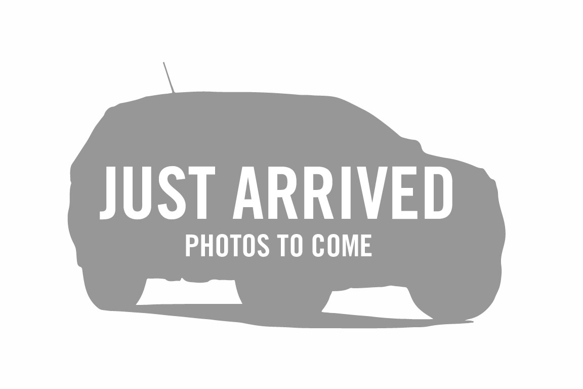 2006 Volkswagen Golf V
